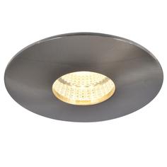 Светильник потолочный Artelamp A5438PL-1SS