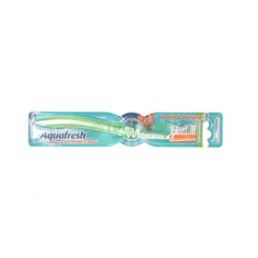 Зубная щетка Af экстрим клин интердентал (P37443SU2V)