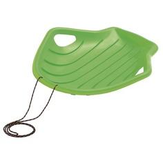 Ледянка зеленая Prosperplast big m ISDM-361C