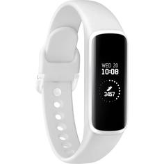 Фитнес-браслет Samsung Galaxy Fit E молоко