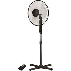 Напольный вентилятор Ballu BFF- 855