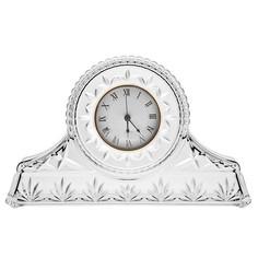 Часы настольные Bohemia Crystal 37 см