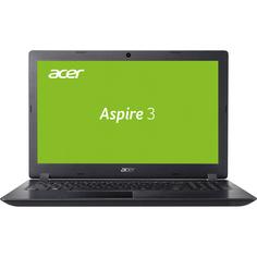 Ноутбук Acer Aspire A315-51-57JH NX.GNPER.041 Obsidian Black