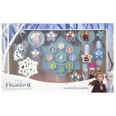 Набор косметики Markwins Frozen для лица и ногтей