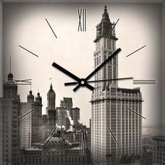 Часы настенные МихаилМосквин ст6.36 390x390 Михаилъ Москвинъ