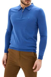 Рубашка-поло La Biali