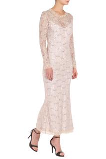 Платье BFC