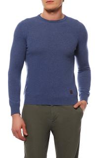 Пуловер Tru Trussardi