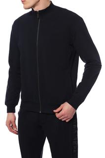 Куртка спортивная Bikkembergs