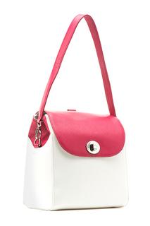 Сумка-рюкзак Labbra