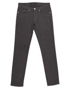 Повседневные брюки Jeckerson