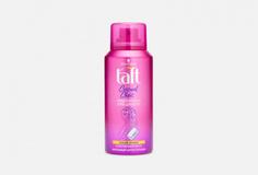Ароматная вуаль -спрей для волос Taft