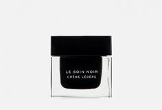 Легкий комплексный крем для лица Givenchy