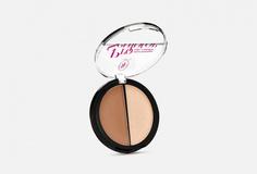 Палетка для макияжа TF Cosmetics