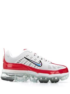 Nike кроссовки Air VaporMax 360