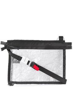 PACE сумка на плечо с застежкой на молнии