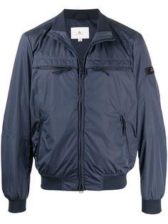 Peuterey спортивная куртка Sands