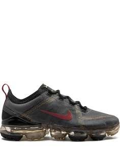 Nike кроссовки Air VaporMax 2019