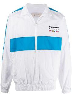 Misbhv спортивная куртка The Sailing