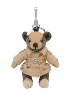 Burberry подвеска Thomas Bear