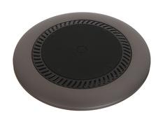 Зарядное устройство Baseus Whirlwind Desktop Wireless Charger Black CCALL-XU01