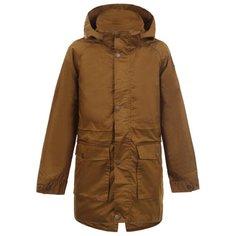 Куртка LUHTA 535070397LV