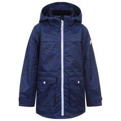 Куртка LUHTA 535078468L4V