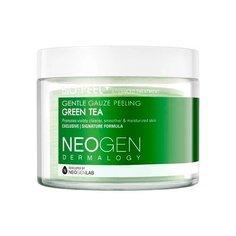 Neogen пилинг-диски Neogen