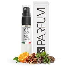 Парфюмерная вода N&G Parfum 56
