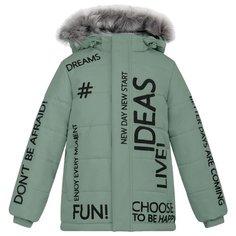 Куртка crockid ВК 36040