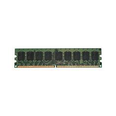 Оперативная память 1 ГБ 1 шт. HP