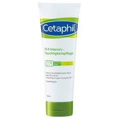 Лосьон для тела Cetaphil