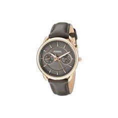 Наручные часы FOSSIL ES3913