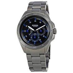 Наручные часы FOSSIL CH3035