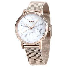 Наручные часы FOSSIL ES4404