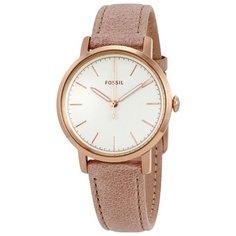 Наручные часы FOSSIL ES4185