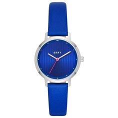Наручные часы DKNY NY2675
