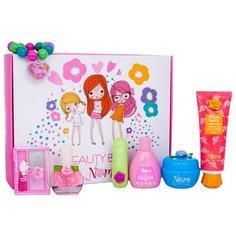 Набор косметики Nomi Beauty box №4