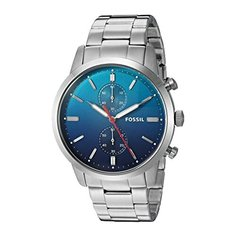 Наручные часы FOSSIL FS5434