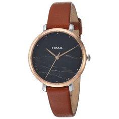 Наручные часы FOSSIL ES4378