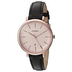 Наручные часы FOSSIL ES4370