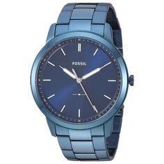 Наручные часы FOSSIL FS5461