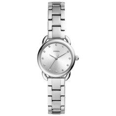 Наручные часы FOSSIL ES4496 серебристый