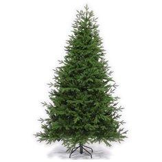Царь елка Ель искусственная Адель 1.8 м