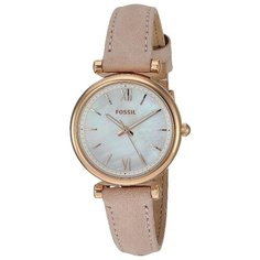 Наручные часы FOSSIL ES4699