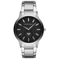 Наручные часы EMPORIO ARMANI AR11118