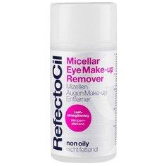 RefectoCil средство для снятия макияжа с глаз Micellar Eye Make-up Remover, 150 мл