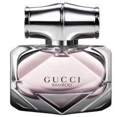Парфюмерная вода GUCCI Bamboo, 75 мл
