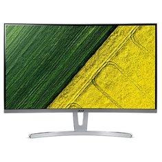 "Монитор Acer ED273Awidpx 27"" белый"
