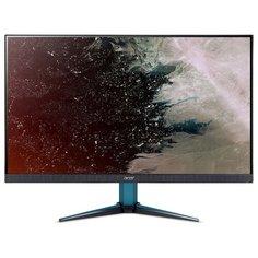"""Монитор Acer Nitro VG271UPbmiipx 27"""" черный"""